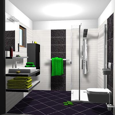 kopalnica1