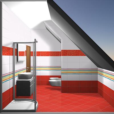 kopalnica3