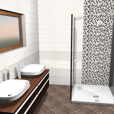kopalnica5
